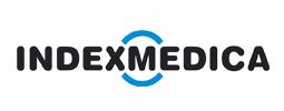 Gabinet stomatologiczny Indexmedica
