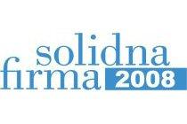 Logo-Solidna-Firma_s