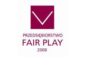 logo-fair-play-m