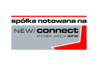 logo_newconnect_small
