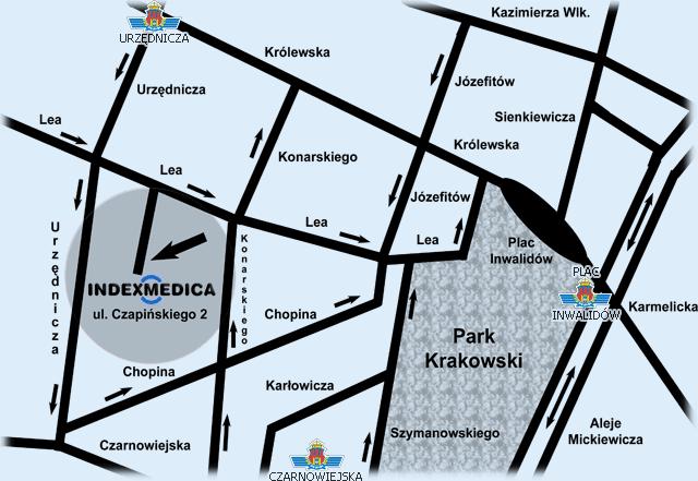 indexmedica-map