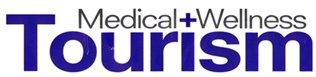 medicalwellnesstourism
