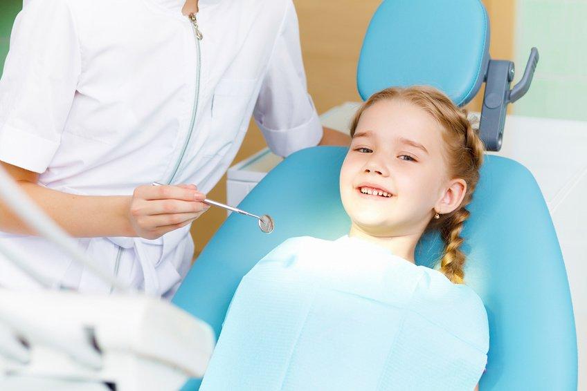 pediatric-dentistry-2