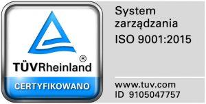 logo-iso-tuv-b-new