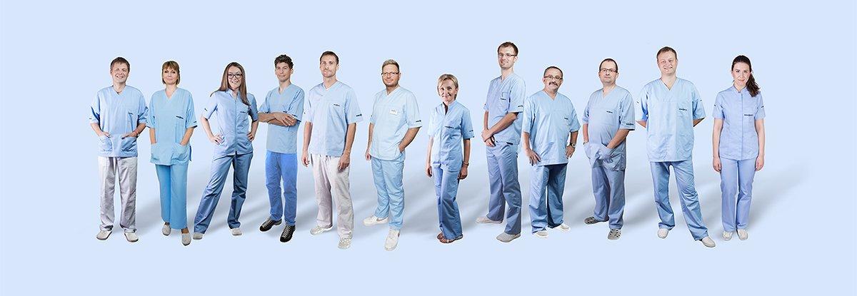 indexmedica-personel-podstrony-1200×415