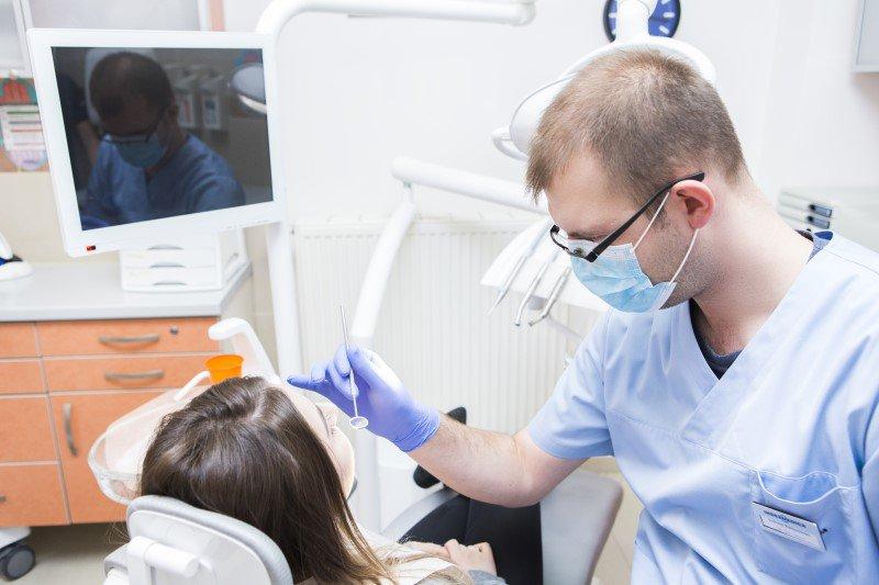 stomatologia-estetyczna-zdjecie-new