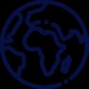 jakosc-swiatowa