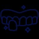 licowki-krakow-ikon