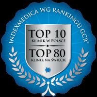 logo top 10 pl